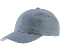 TEPEE CAP Cap Herren, schwarz