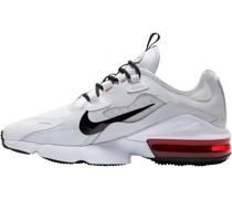 Air Max Infinity 2 Sneaker