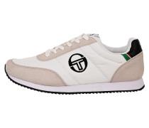 Nantes Sneaker