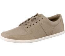 SPENCER CMBRY Sneaker Herren, beige