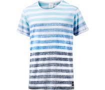 Sand Searchers T-Shirt Herren, mehrfarbig
