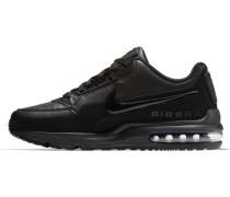 Air Max LTD 3 Sneaker