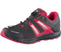 MTR 201-II Low Laufschuhe Damen, mehrfarbig