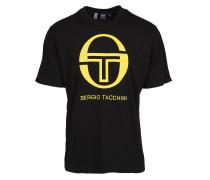 Iberis T-Shirt T-Shirt