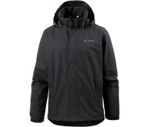 Escape Light Regenjacke