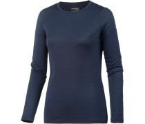 Oasis Unterhemd Damen, blau