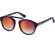 AUERBURG Sonnenbrille