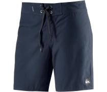 Everyday Boardshorts Herren, blau