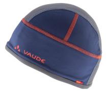 Livigno Cap II Helmmütze, cobalt