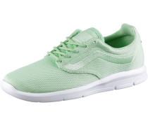 Iso 1.5 Sneaker Damen, grün