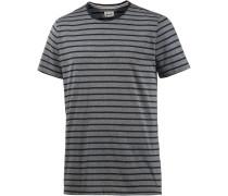 Acorus T-Shirt Herren, mehrfarbig