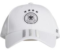DFB EM 2021 Cap
