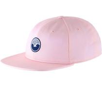 Patch Cap