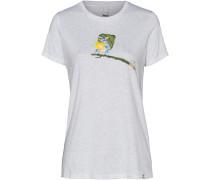 It Birdy T-Shirt