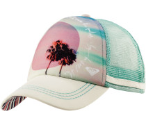 Roxy Cap Damen, harbor grey