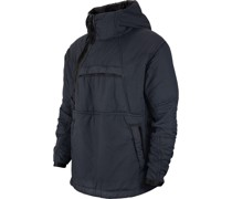 Sportswear Tech Pack Winterjacke
