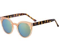 Lulu S2034 Sonnenbrille