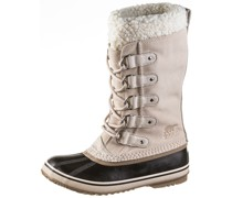 JOAN OF ARCTIC WP Stiefel