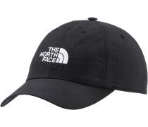 Horizon Ball Cap, schwarz