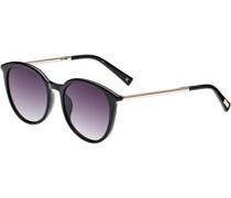 Le Danzing Sonnenbrille