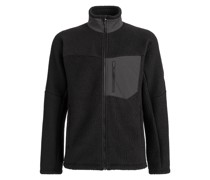 Innominata Pro ML Jacket Men Fleecejacke