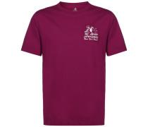 Fish Fry Shop T-Shirt
