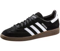 Spezial Sneaker Herren, mehrfarbig