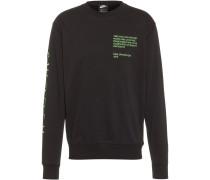 NSW Swoosh Sweatshirt