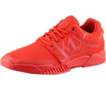 All Net Sneaker Herren, rot
