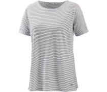 Tirize T-Shirt Damen, mehrfarbig