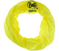 Bandana, Solid Yellow Fluor