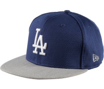 Contrast Team Snap LA Dodgers Cap, mehrfarbig