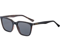 Jay S6750 Sonnenbrille