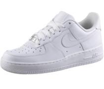 AIR FORCE 1 ´07 Sneaker