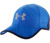 Shadow 3.0 Cap Herren, blau