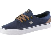 TRASE SD Sneaker Herren, Blau