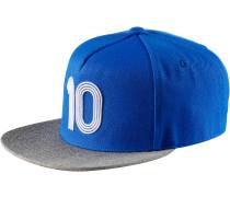 TANGO Cap, blau