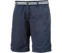 FAN Shorts Herren, Ground Blue