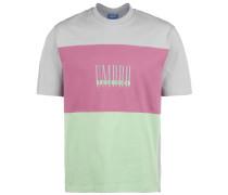 Ethos T-Shirt