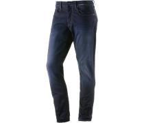 3301 Anti Fit Jeans Herren, blau