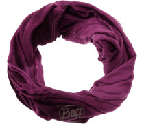 Wool Grana Dye Bandana, Lila