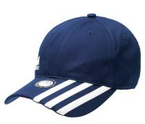 Essential 3S Cap, blau