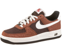 Air Force 1 Premium Sneaker