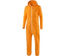 Original Jumpsuit, gelb
