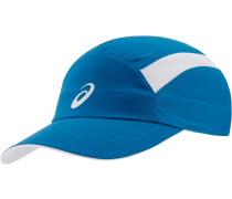 Essential Cap, mehrfarbig