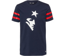 New England Patriots T-Shirt
