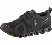 Cloud Waterproof Laufschuhe