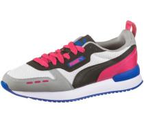 R78 Sneaker