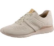 TYE Sneaker Damen, rosa