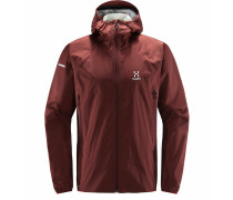 L.I.M PROOF Multi Jacket Hardshelljacke